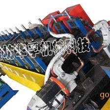 潍坊HF车厢板三轮车厢侧板设备车厢板底板设备三轮车厢板厂家