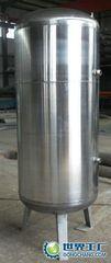 不锈钢压力罐厂家质量-打折促销
