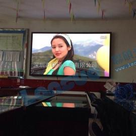 室内P1.6高清LED电子大屏幕贴墙安装价格