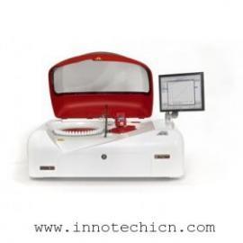 德国DeChem-Tech CleverChem380 全自动间断化学分析仪