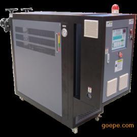 合肥反应釜专用油加热器,导热油炉,300度油温机