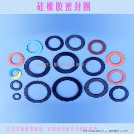 专业提供 密封胶圈 密封垫圈 橡胶密封制品 密封圈 防水圈