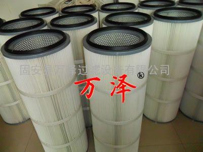 【自洁式3275空气滤筒】_自洁式3275空气滤筒优质厂家