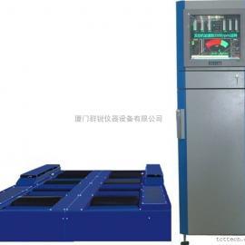 Lug-down加载减速工况法检测系统LDD1300/1500