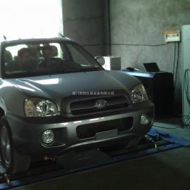 汽车简易质量管理系统IEMAS1000