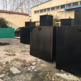玉林医疗污水处理设备产品介绍