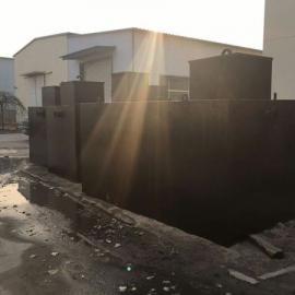 承德卫生院污水处理设备潍坊博瑞