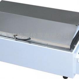 化验室蒸馏、浓缩420B数显电热恒温水浴箱