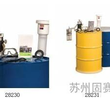 气雾罐回收系统|气雾回收|ETV认证|进口|深圳|广州