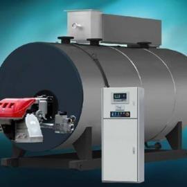 黑龙江锅炉厂|伊春燃气热水锅炉|伊春供暖专用锅炉
