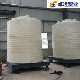 北京次氯酸钠储罐厂家