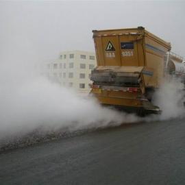 北京稀浆封层改性乳化沥青SBR下封层厂家直销