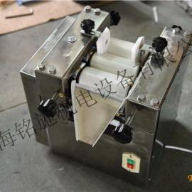 实验室三辊研磨机油墨专用研磨机三辊机