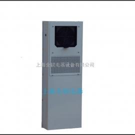 全锐数控机床CNC 热交换器工业机柜热交换器EA-10AF