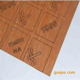 日本NICHIAS无石棉板TOMBO1995