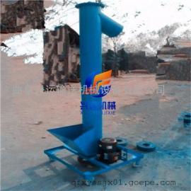 江苏省 饲料颗粒装车用不锈钢螺旋输送机