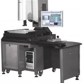 SPIII-4030AT全自动高精度计量级二次元影像测量仪