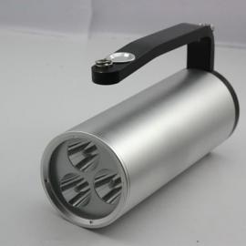 多功能手提式防爆探照灯RJW7101