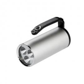 9w变电站巡检防爆探照灯、ZL8140-LED轻便式工作灯