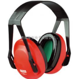 梅思安总代理供应XLS超轻型防噪音耳罩