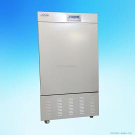 TGI-350无氟制冷可编程三面光照培养箱植物培养箱