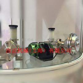 油压制动器,液压制动器,油压刹车,DBM油压刹车,