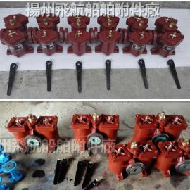 粗油滤器,双联粗油滤器,低压双联粗油滤器