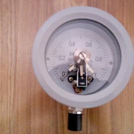 真空泵厂专用压力表