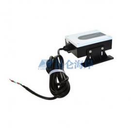 北京昆仑海岸JS-HP针式探头水浸变送器(传感器)
