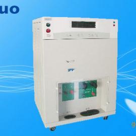 艾诺AN9611系列交流接地电阻测试仪