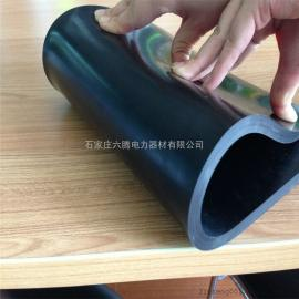 防静电绝缘橡胶板;配电室绝缘胶板