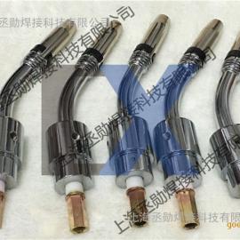 上海焊枪配件上海丞勋501D焊枪配件各种焊枪导电嘴价格