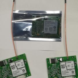 3G嵌入式模块,3G嵌入式DTU