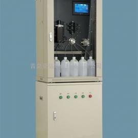 化学需氧量水质在线分析仪|水质COD自动在线监测仪厂家