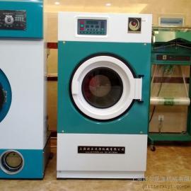 杭州哪里有卖干洗店烘干机和衣服烘干机的生产销售厂家