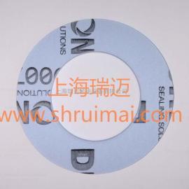 杜拉巴尔DURLON9007 RPTFE垫片,改性四氟垫片