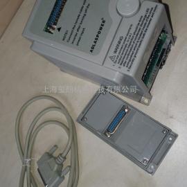 AS2-115R变频器现货 爱德利1.5KW通用型变频器