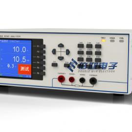 艾诺AN9616接地电阻分析仪