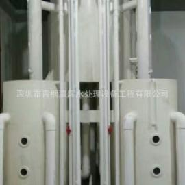 QT350型 全自动 省人工 循环精滤 泳池水�理�O��