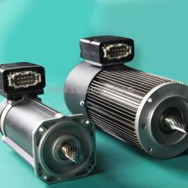 欧式电机|科尼起重配套电机|赛奥威牌0.3kw欧式运行电机