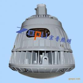 20w化工厂LED防爆灯,20w护栏式LED防爆灯
