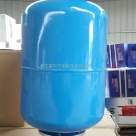 暖通系统膨胀罐 稳压膨胀水箱