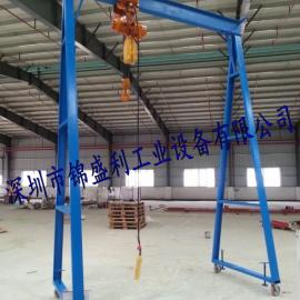 重型���T架,3��移���x����T吊架,�易式���T吊架