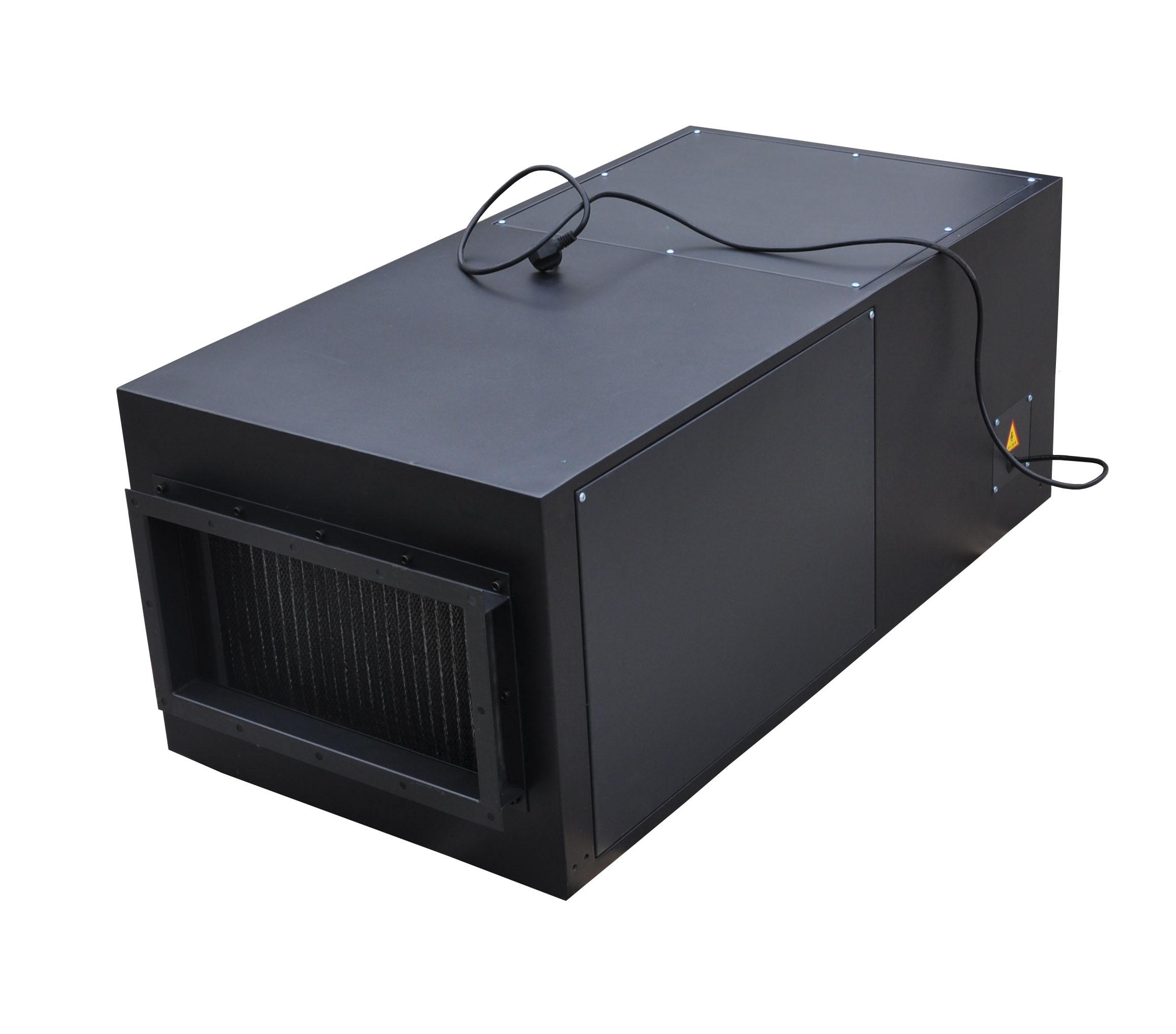 活性炭净化机 活性炭净化机 活性炭净化机 活性炭净化机