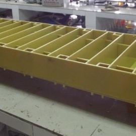 废水处理设备、萃取槽处理化工制造业生产中酸碱废水