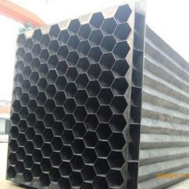 辽阳玻璃钢阳极管厂家供应湿电阳极管,湿式静电除尘器