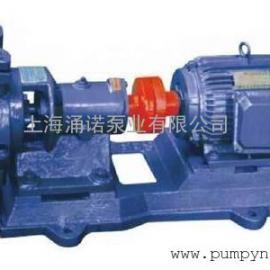 SZB-8型水�h式真空泵
