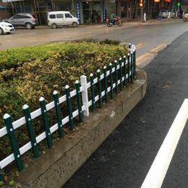 淮北护栏采购新闻:淮北和淮南PVC护栏厂家参与,降价销售