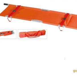 中西医用担架 型号:ZD38/RHY-BL2