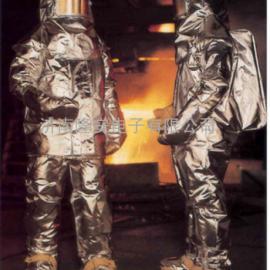 美国梅思安总代理供应700隔热服